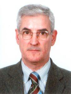 Giorgio Cau