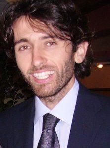 Vittorio Tola